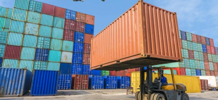 Best West Logistics Update