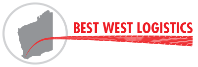 Shipping Container Transport Perth | Best West Logistics